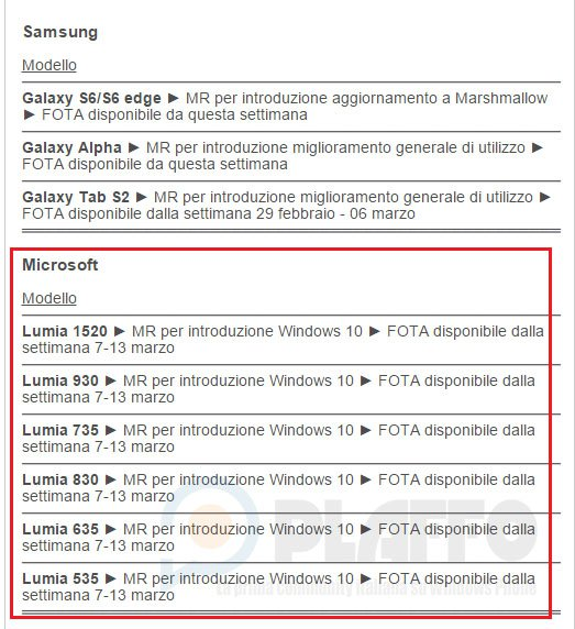 Vodaphone-Italy-Windows-10-Mobile-Update