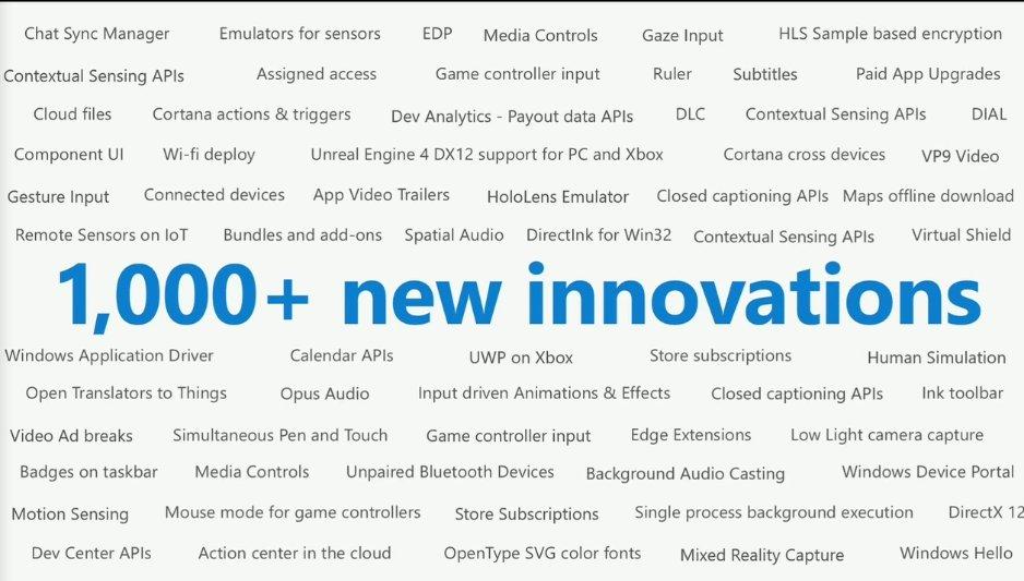Windows-10-Improvements