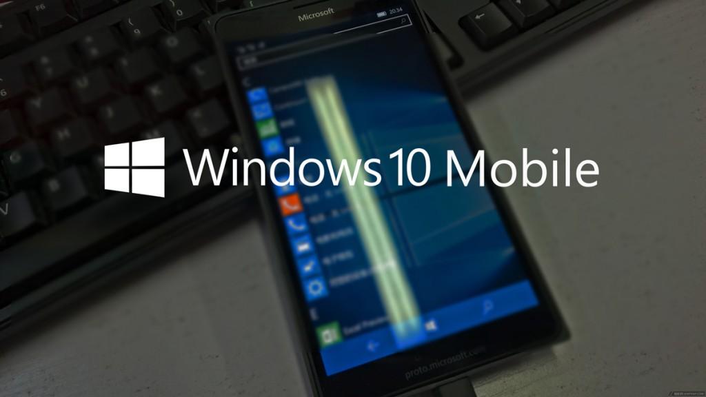 windows 10 mobile soll bald links in apps statt im browser. Black Bedroom Furniture Sets. Home Design Ideas