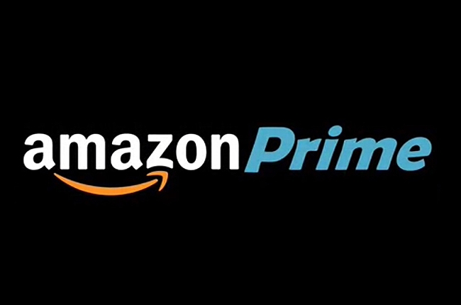 amazon-prime-650-430