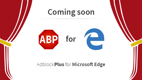 asblock-plus-edge-teaser