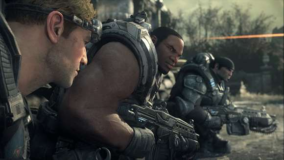 gears_of_war1