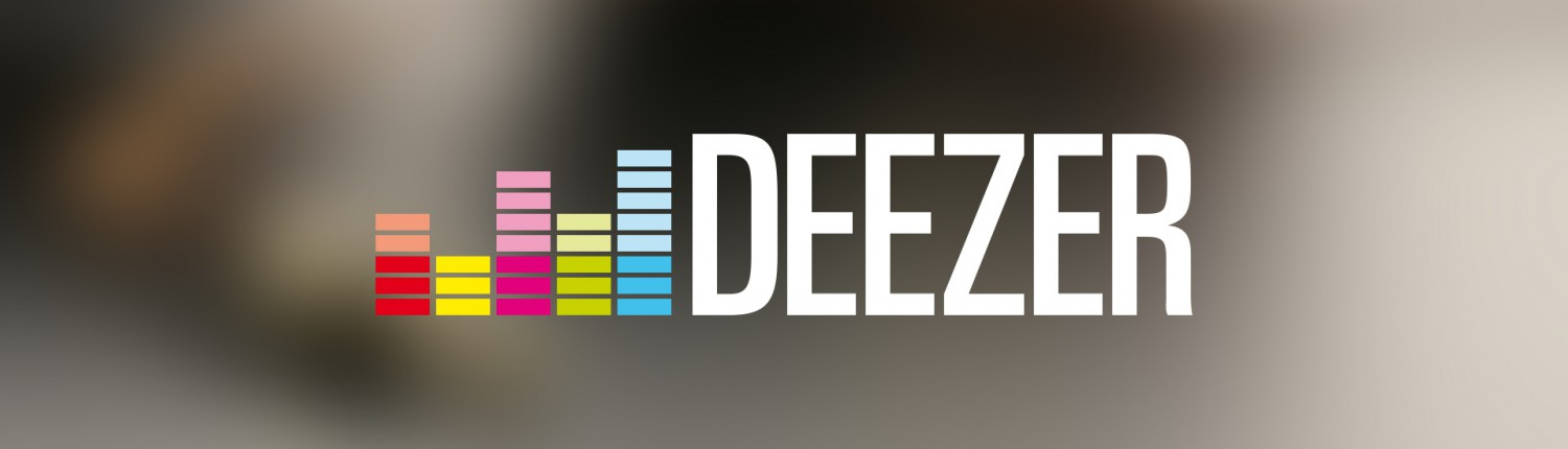 interviews_deezer_header2-1500x430