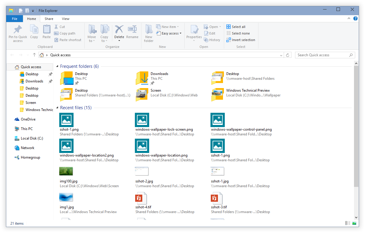 windows-10-file-explorer-quick-access