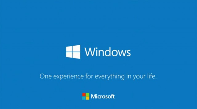 windows-blue-card-one-windows-640x356