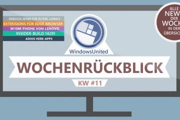 wochenrückblick_kw11