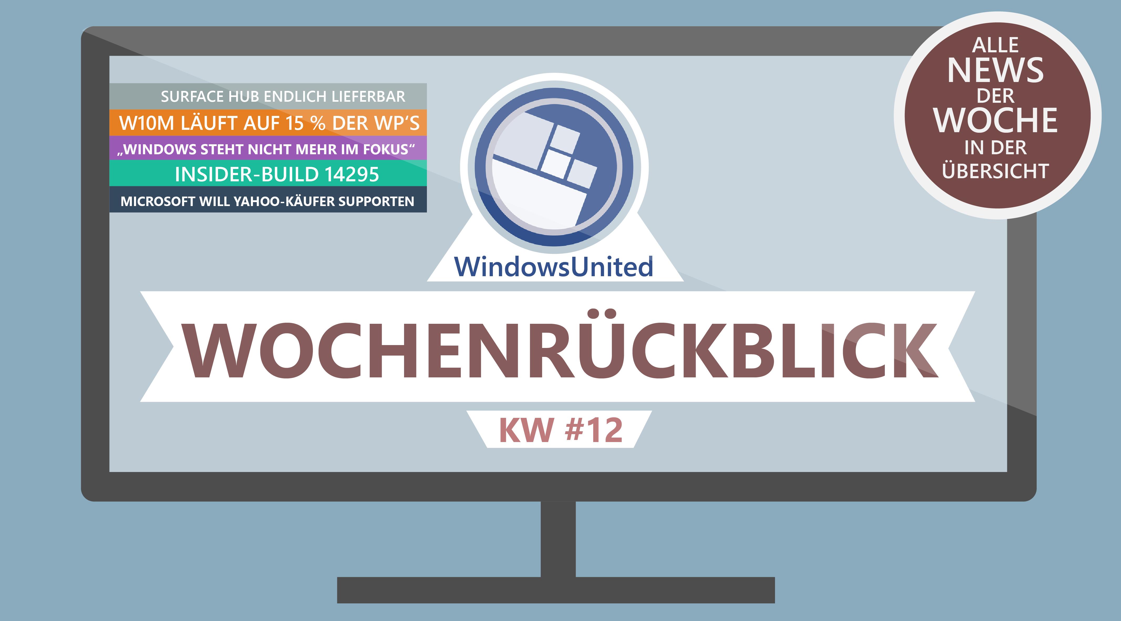 wochenrückblick_kw12