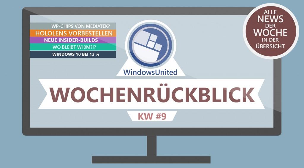 wochenrückblick_kw9