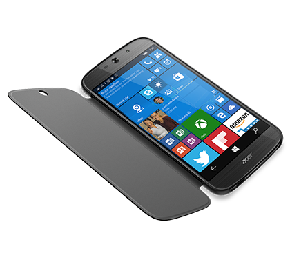 microsoft lumia 650 f r 189 euro acer liquid jade primo mit vertrag ab einen euro windowsunited. Black Bedroom Furniture Sets. Home Design Ideas