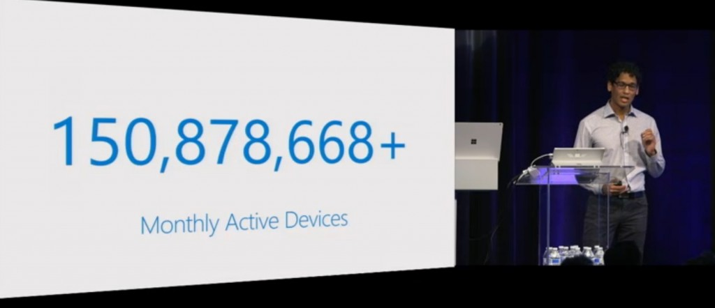 Edge Februar 16 aktive Nutzer
