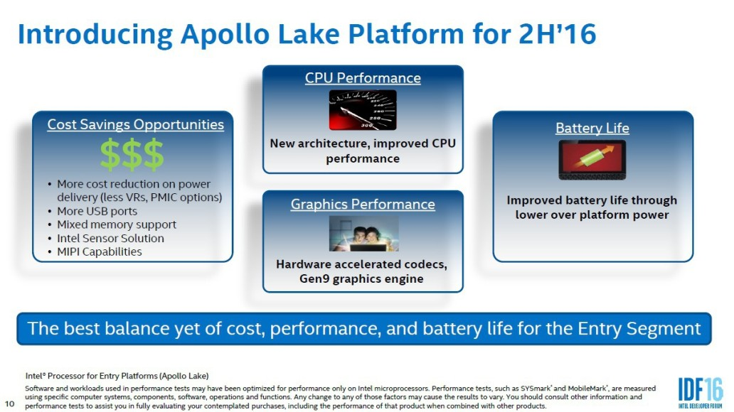 Intel-Apollo-Lake-1032x580