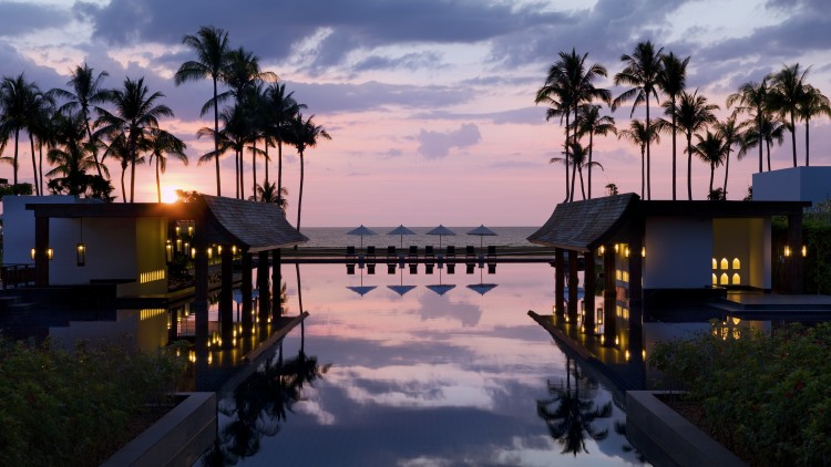 JW-Marriott-Khao-Lak-Resort-Spa-750x422