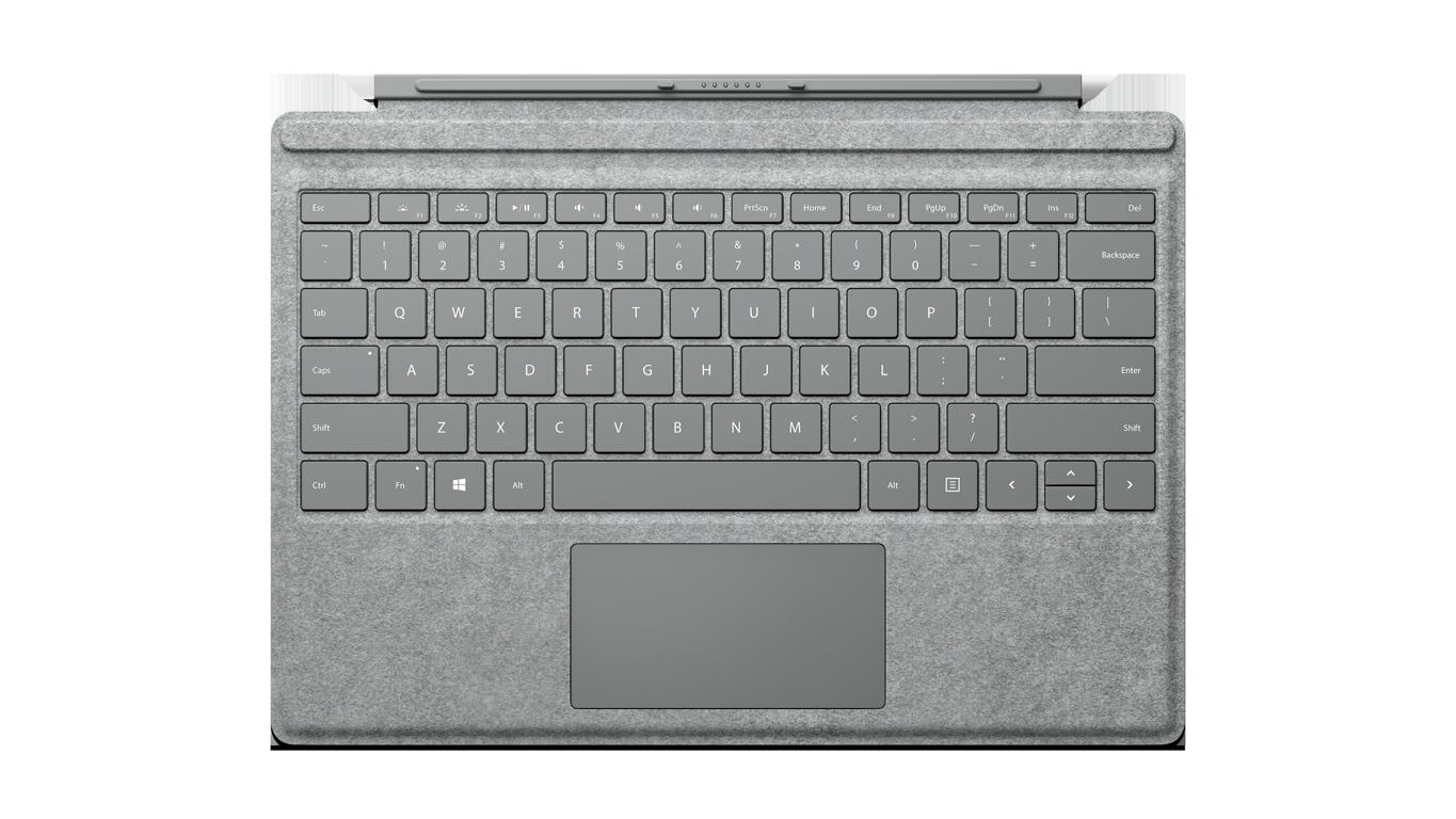 K1024_Surface_Pro_4_Type_Cover_01_GRY