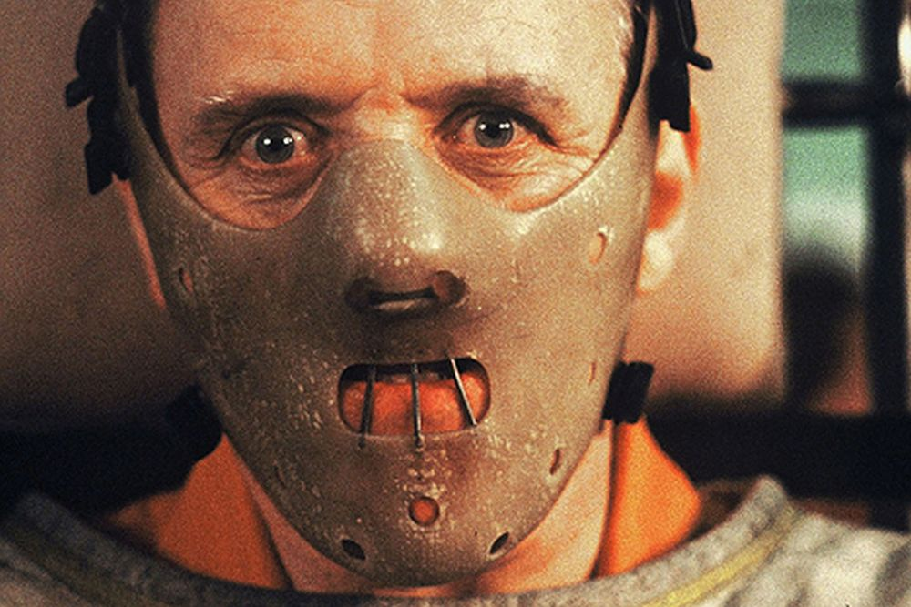 Lecter