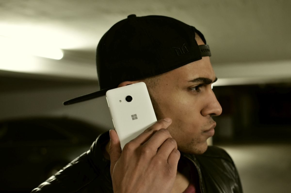 Lumia550 08