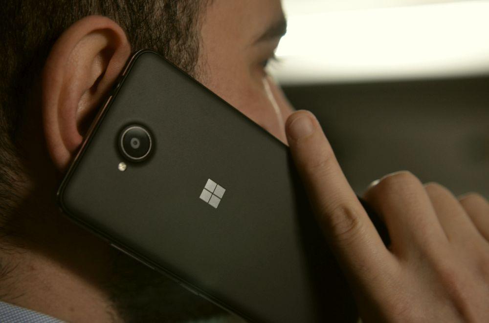 Lumia650 40