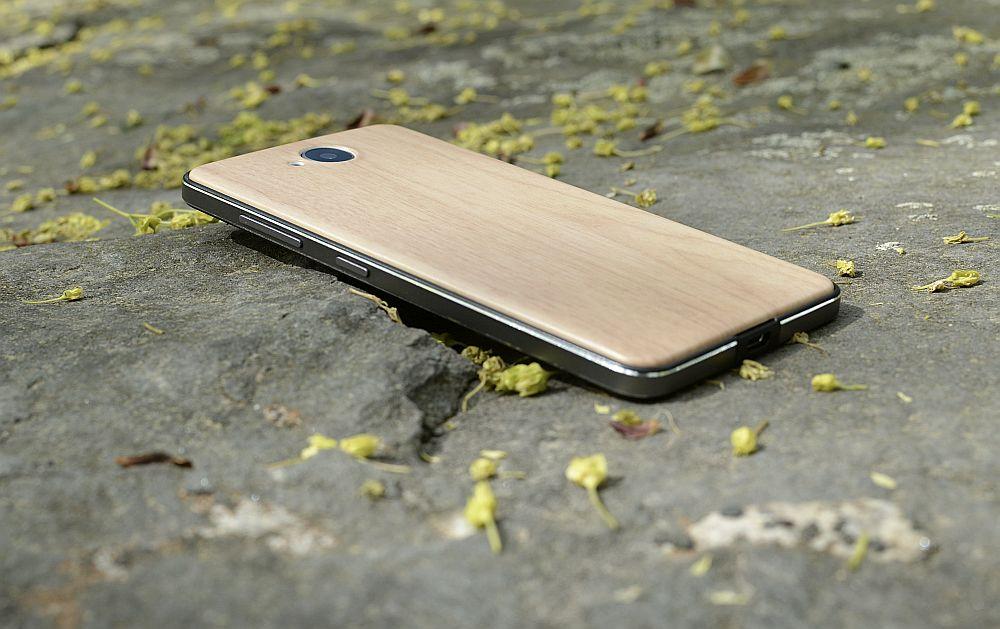 Lumia650Mozo04