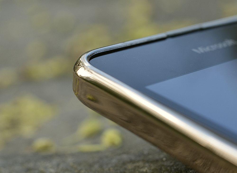 Lumia650Mozo08