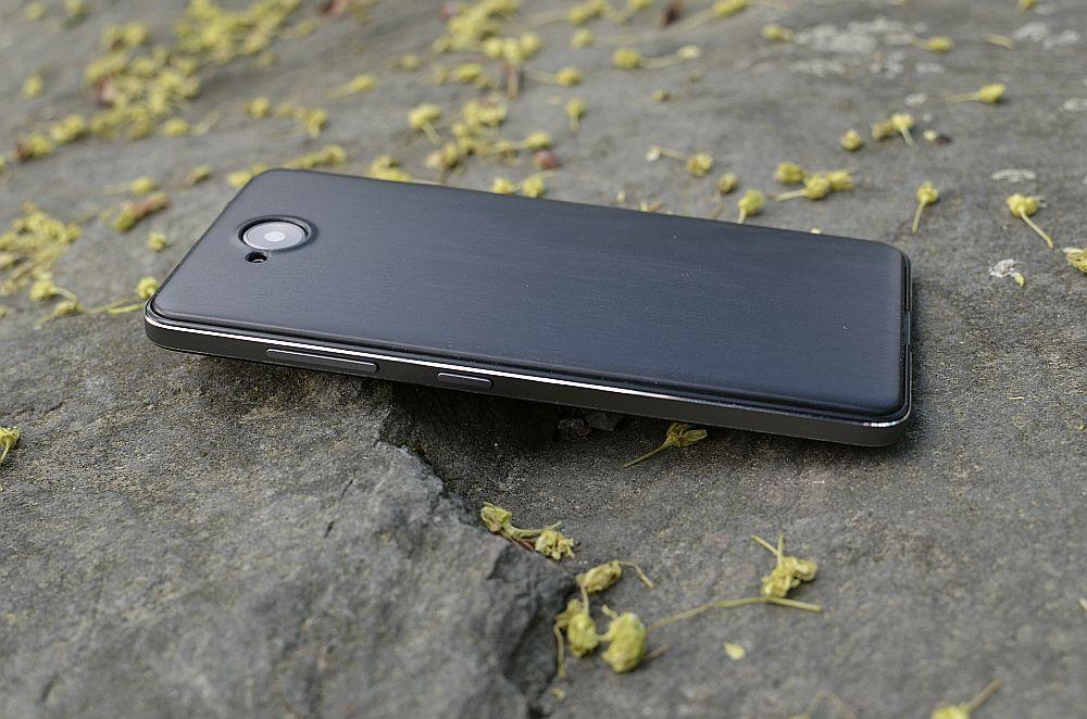 Lumia650Mozo10