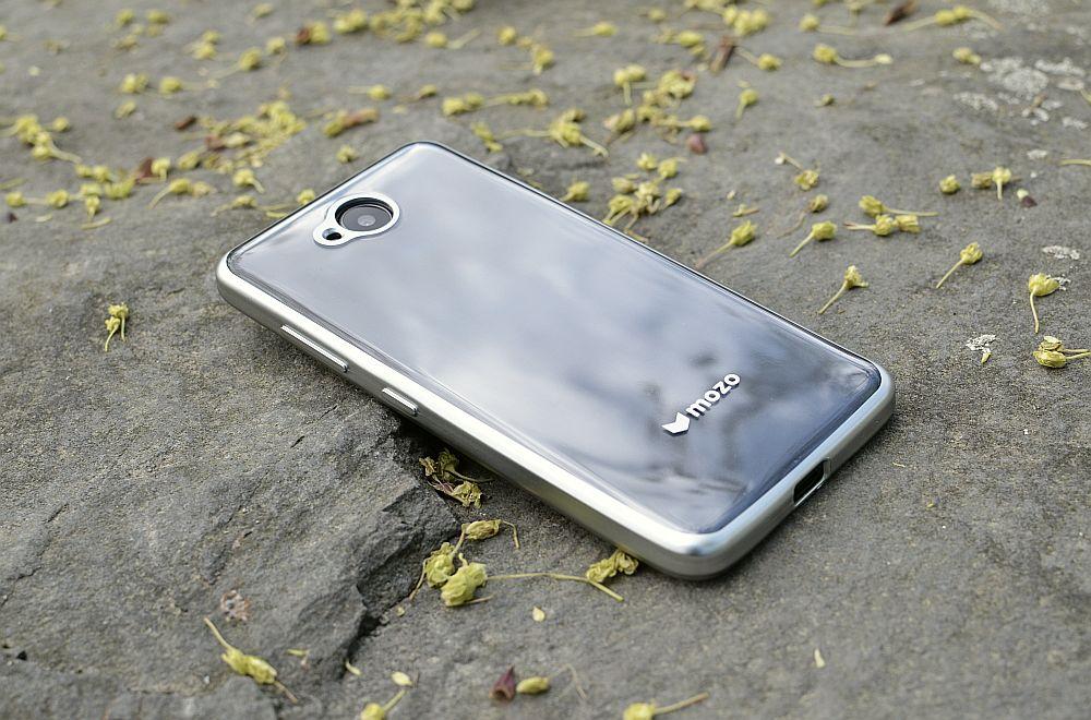 Lumia650Mozo13
