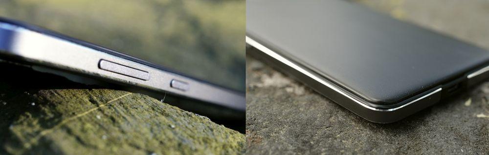 Lumia650Mozo19