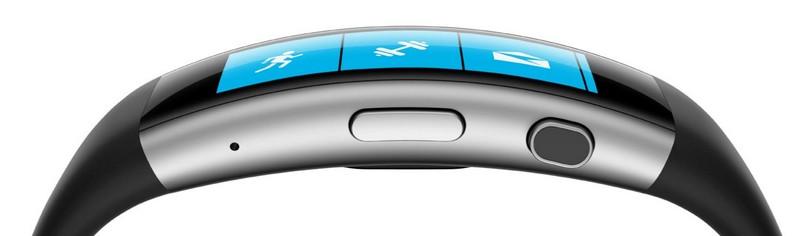 Microsoft Band 2_