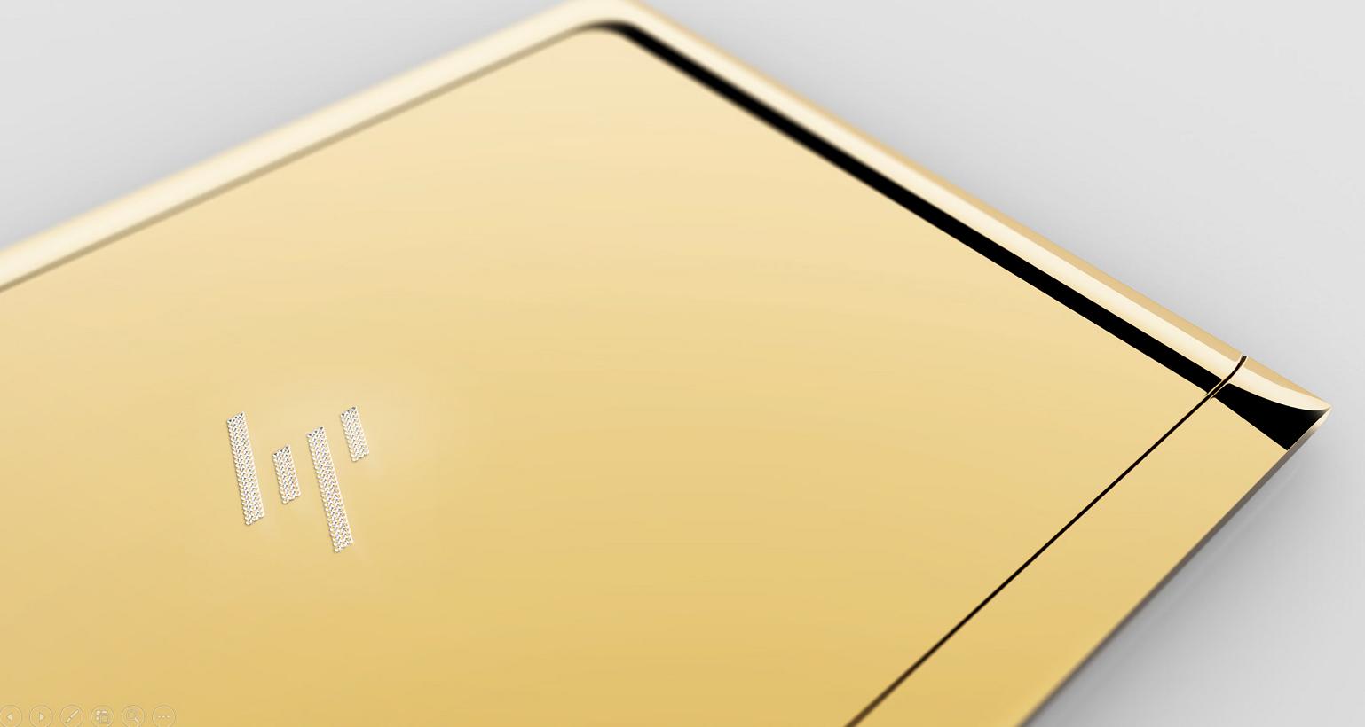spectre duennste ultrabook kommt auch gold