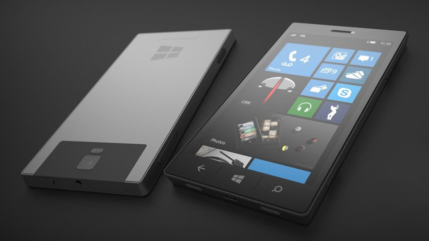 surface-phone (2)