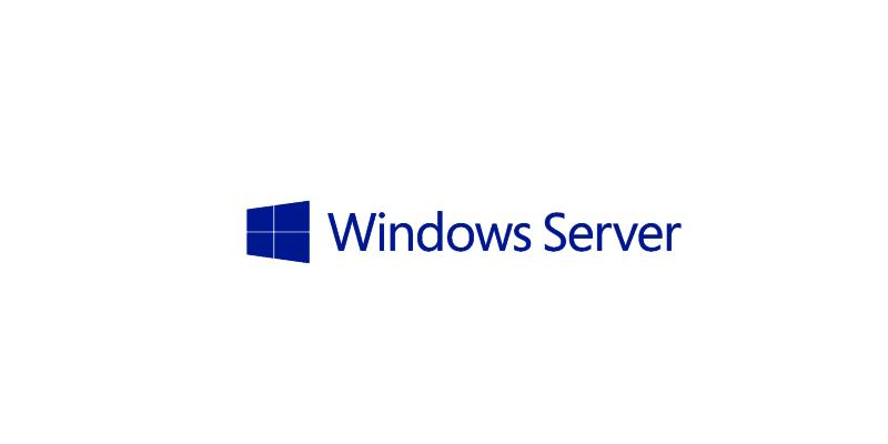 windows-server-2
