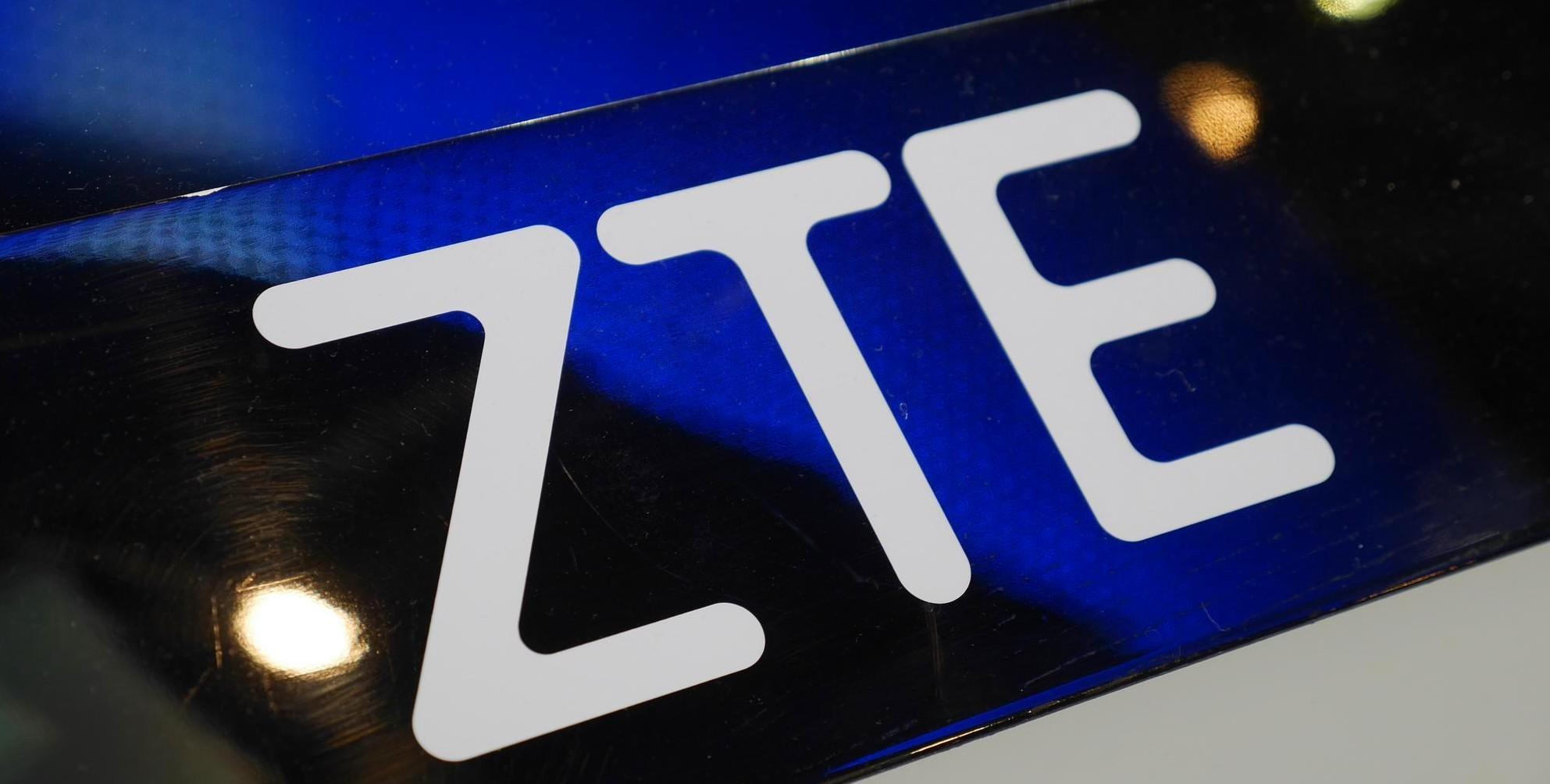 zte-logo-4