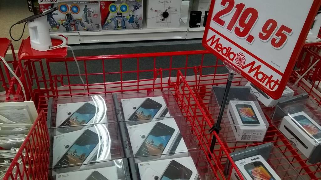 650 Media Markt