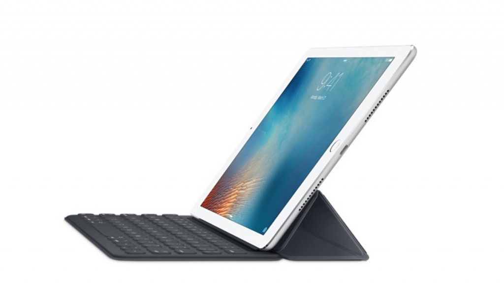 Apple-iPad-Pro-Keyboard