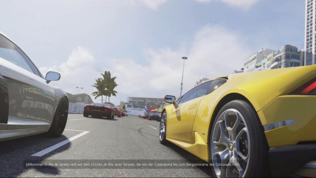 Forza6Screen2
