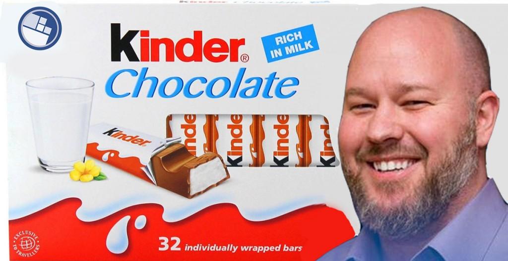 Gabe-Aul-Kinder-Schokolade-WU