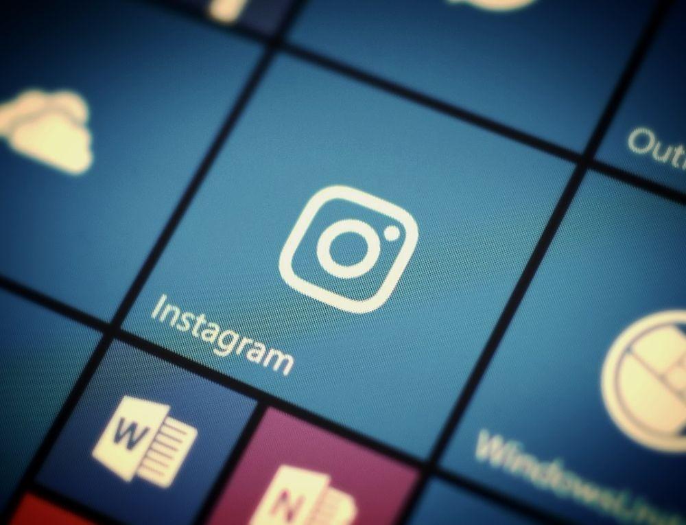 InstagramNeu