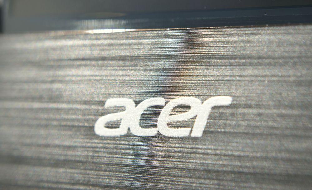 K1024_Acer08