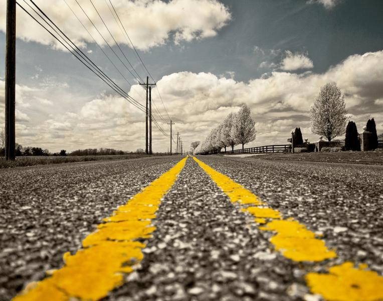 K800_road-166543_1920