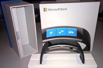 Microsoft Band 2 (4)