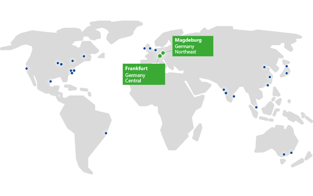 Microsoft cloud-infografik-rechenzentrumsregion-1