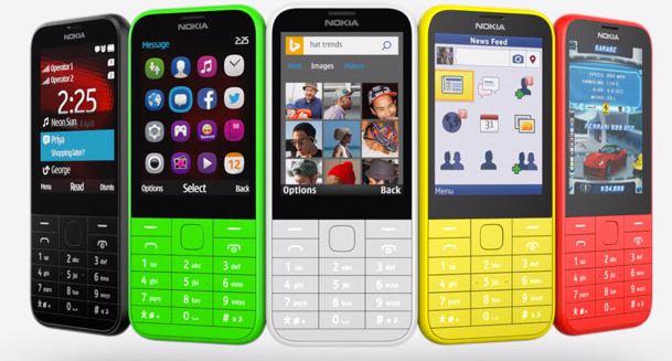 Nokia-225-Phone (1)