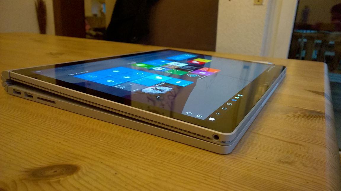 SurfaceBookUnited3