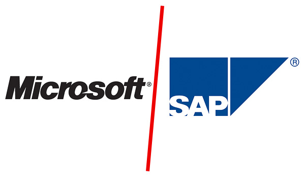 microsoft_sap1