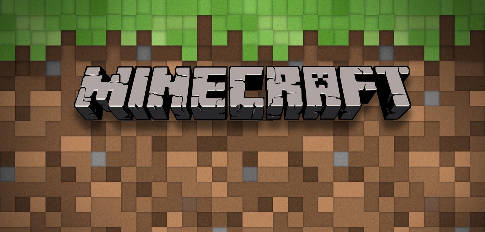 Minecraft Erhält Eine Zusätzliche Retail Fassung Der Xbox One - Minecraft mit schlechtem pc spielen