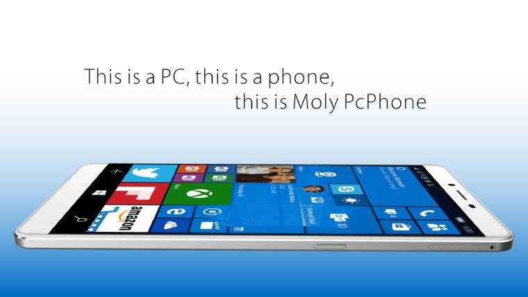 moly-pcphone-w6-01_story
