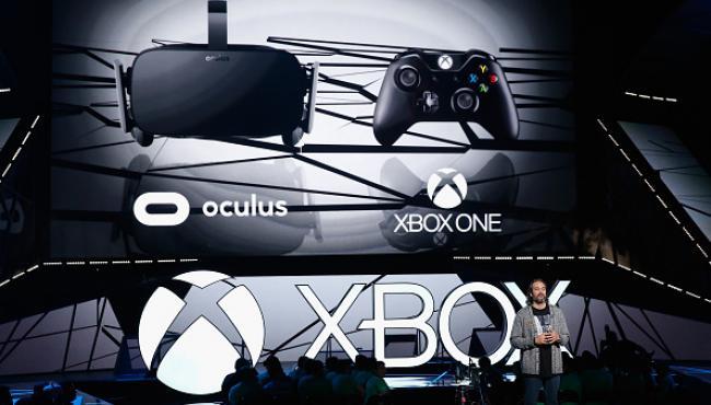 xbox-one-vr-oculus