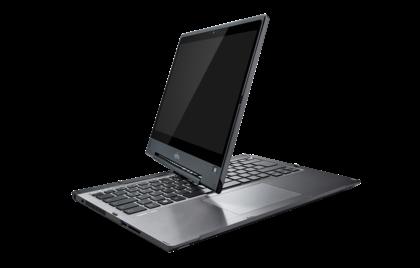 Fujitsu Lifebook T936