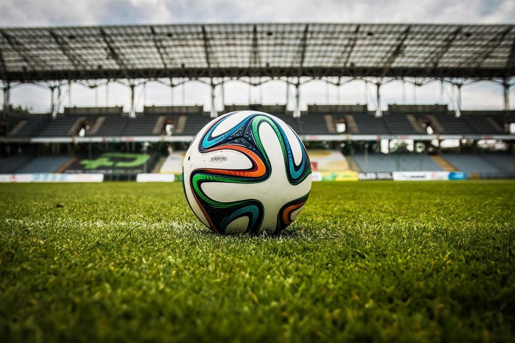 Fussball-EM-Euro-2016