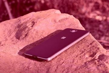 Lumia650 05