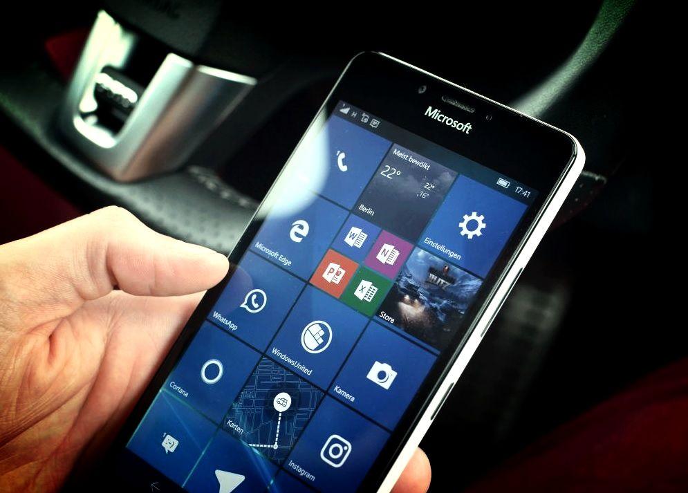 Lumia950 (10)