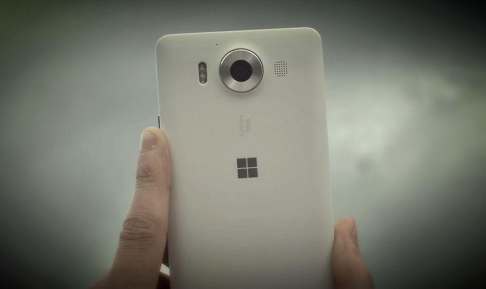 Lumia950 (15)